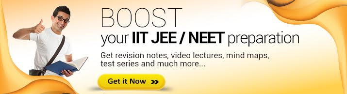 Preparing for the NEET Exams Check Out the Best Institute in Itanagar
